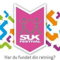 SUK Festival