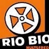 RIOBIO Hultsfred