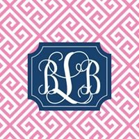 B Lively Boutique