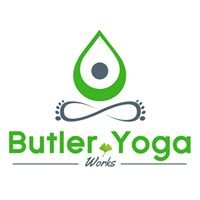 Butler Yoga Works