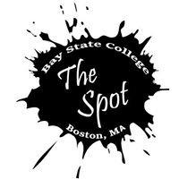 The Spot Boston