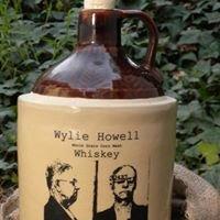Wylie Howell Spirits, LLC