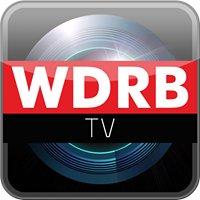 WDRB TV