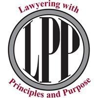 LPP Law