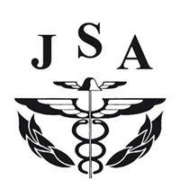 JSA - JIBS Student Association
