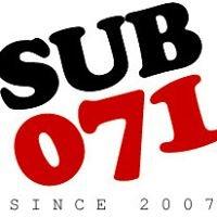 SUB071