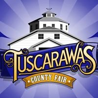 Tuscarawas County Fair - Agricultural Society