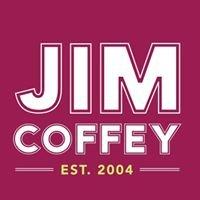 JIM COFFEY