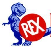 Rex Playground Equipment, Inc.