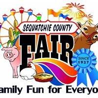 Sequatchie County Fair
