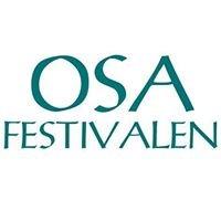 Osafestivalen