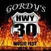 Hwy 30 Music Fest