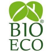Bioecoshop - Arredamento Ecologico e Naturale