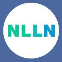 Northern Lights Library Network