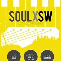 Soul by SouthWest