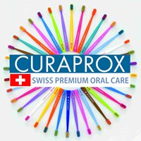 Curaprox South Africa