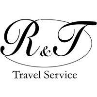R&T Travel Service Travel Agency Venice