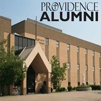 Our Lady of Providence High School Alumni Association