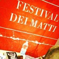 Festival dei Matti