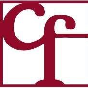 CF Immobilier - Compagnie Foncière SA