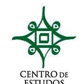Centro de Estudos Históricos