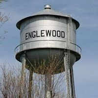 CAGE (Community Action Group of Englewood)