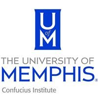 Confucius Institute University of Memphis
