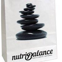 NutriBalance c/ Ortega y Gasset