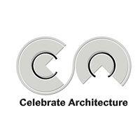 Celebrate Architecture
