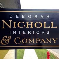 Deborah Nicholl Interiors & Co.