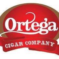 Ortegacigars