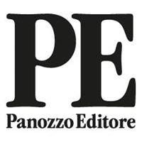 Panozzo Editore