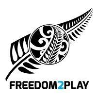 Freedom2Play