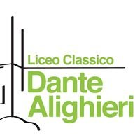 Liceo Classico D. Alighieri, Gorizia