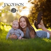 Jacobson Portrait Studio