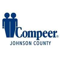 Compeer Program of Johnson County, Iowa