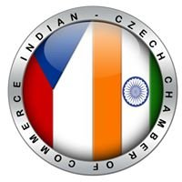 Indian-Czech Joint Chamber of Commerce