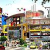 Sanjay Chawla Architects & Consultants