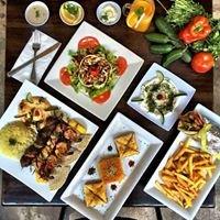 Gaby's Mediterranean Restaurant Cafe