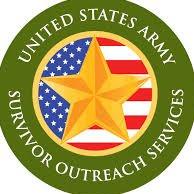 Arkansas Survivor Outreach Services - SOS