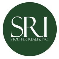 Chagrin Falls - Stouffer Realty