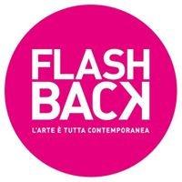 FLASHBACK_L'Arte è tutta Contemporanea_