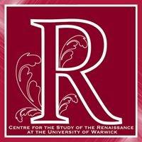 Renaissance Centre Warwick