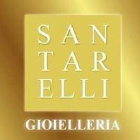 Gioielleria Santarelli Moie