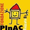 Fondazione PInAC