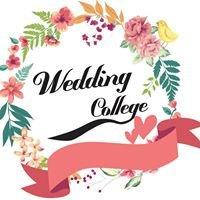 Wedding College