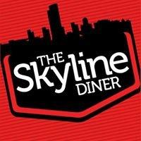 The Skyline Diner