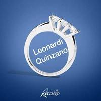 Ottica Gioielleria Leonardi Quinzano