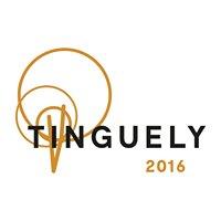 TINGUELY2016