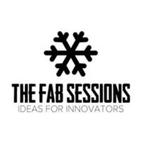 The Fab Sessions